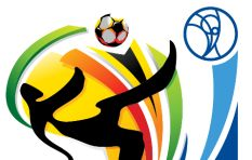 FIFA confirms a bribe for SA to host 2010 World Cup