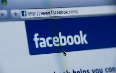 Facebook breach a reminder for online users to 'tread carefully'