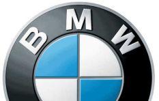 Happy 100th birthday BMW!