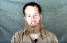 We're still hopeful for the release of Steve McGown - Gift of the Givers
