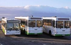 Employers urged to be flexible ahead of nationwide bus strike