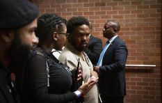 FF Plus: BLF deregistration a 'sober decision'