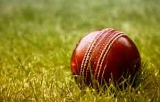 Banned cricketers may have been tempted by sports betting - cricket commentator