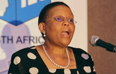 [LISTEN] Former IEC chair warns winning party against failure to fulfil promises