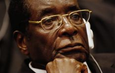 Mugabe is the master of deception - Zim political analyst