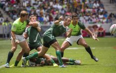 Lookout for the new ticketing system for the Cape Town Sevens