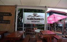 Vilakazi Street facing crime wave, says Sakhumzi marketing manager