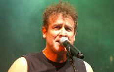 Reflecting on Johnny Clegg's role in pursuing social cohesion, non-racialism