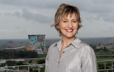 This is how SA's Prof Glenda Gray made it to the TIME's 100 most influential