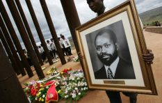 New inquiry into controversial Samora Machel death touted