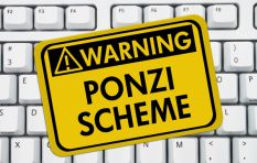 [LISTEN] Ponzi schemes: What you need to know