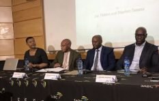 'People abused their powers and authority,' SABC commission report finds