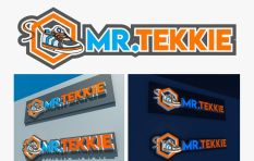 Mr Tekkie opens three branches ahead of its court battle with Pepkor (Steinhoff)