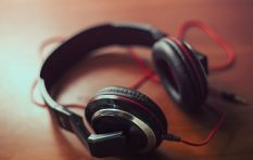 'Modern formats of music therapy could see positive change in our young people'