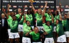 SA Rugby apologises for new Sevens ticketing system not working as planned