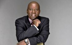 Mashaba targets corruption and unemployment after 60 days in office