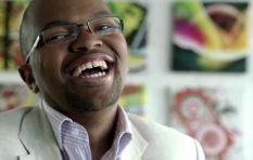 "Meet Zibusiso Mkhwanazi; CEO of ""Digital at the core marketing agency"" AVATAR"
