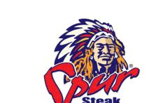 Spur to open 11 more outlets in South Africa