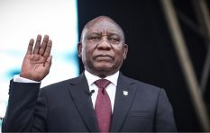 Analysts speculate on President Ramaphosa's priorities in taking office