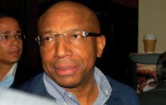 Meet Sipho Maseko, controversial CEO and saviour of Telkom