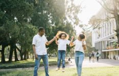 [LISTEN] The Dos and Don'ts of Effective Co-parenting