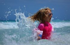 Child drowning puts the spotlight on water safety and education