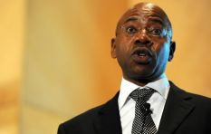 South Africa is leadership bankrupt, says Bonang Mohale