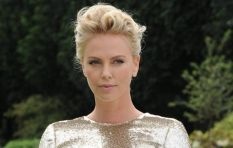 Charlize Theron earned R350 million in 2018 (9th best-paid actress in the world)