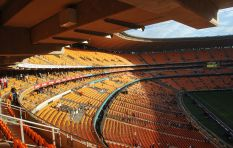 PSL must tap into 2010 World Cup personnel for match security, says caller