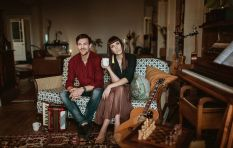 Bottomless Coffee Band share a taste of what to expect at Backsberg picnic gig