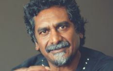 #LeaderTweets Jay Naidoo hosts robust conversation on corruption,free education