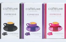 Coffee capsule supplier Caffeluxe fined R750 000 for price fixing