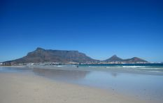 Springtide may have caused weekend drownings at Milnerton Lagoon Beach - NSRI