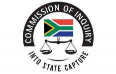 Why have there been no state capture prosecutions yet?