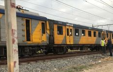 'A pragmatic approach is needed to fix the Prasa crisis'