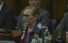 Zille outlines various products and services for those who cannot afford housing