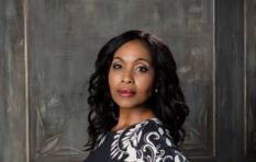ASOM: You can be a groundbreaker, a leader and a lady - Lerato Mbele-Roberts