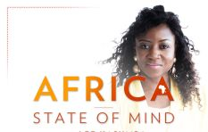Africa State of Mind: Best of 2018