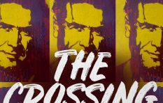"""[WATCH] Over 50 artists record special version of Johnny Clegg's  """"The Crossing"""""""