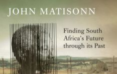 'Of course the ANC is in control of the SABC!' - author John Matisonn