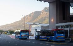 Khayelitsha and Mitchells Plain commuters stranded as MyCiTi service suspended