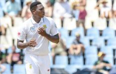 'Nobody wants to see test cricket wrap up in 3 days' - EWN's Marc Lewis