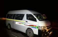 Breakthrough 'close' in KZN taxi shootout that left 12 dead