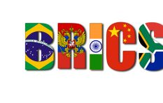How each Brics country fared in 2016 (and what's ahead for them in 2017)