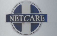 Netcare suspends hospital visits from today