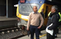 Metrorail takes heed of listeners grievances