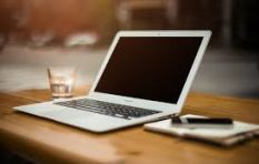 7 reasons why working from home may or may not work for you