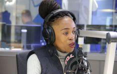 #FridayProfile: Letshego Zulu shares her tale of triumph