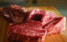 WC should beef up red meat exports to boost SA economy, says MEC Alan Winde