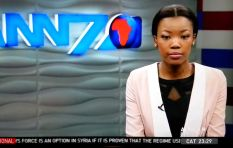 'ANN7 was set up to be pro-Zuma' - former editor releases damning tell-all book